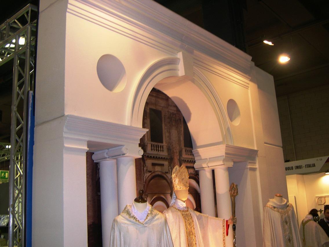 Basilica-COLORI